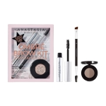 Набор для бровей Ombre Brow Kit
